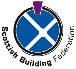 SBF-Round logo (1)