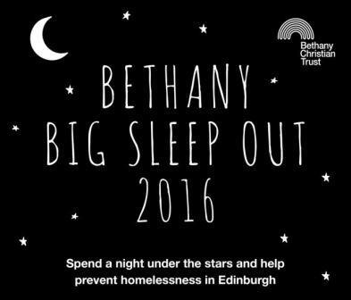 Bethany-Christian-Trust-Big-Sleep