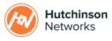 HN Logo (2)
