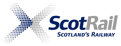 partners-scotrail