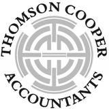thomas cooper2