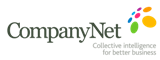 CompanyNet Logo 2014