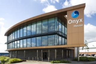 Onyx-Group-Image