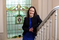 Katie Williams, Partner, Pinsent Masons 2