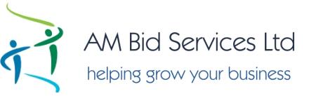 AM bid