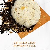 Chillen Chai