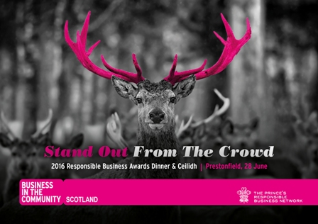 Stand out from the Crowd FINAL