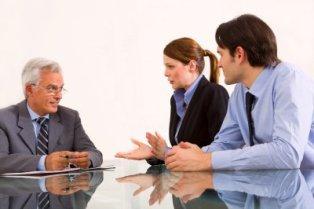 QMU mentoring