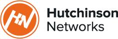 hutchinson-logo-colour-rgb