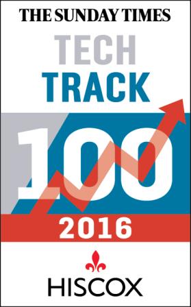 2016-tech-track-100-logo