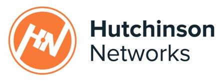 hn-logo-2