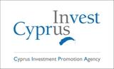 cipa-invest-cyprus-small