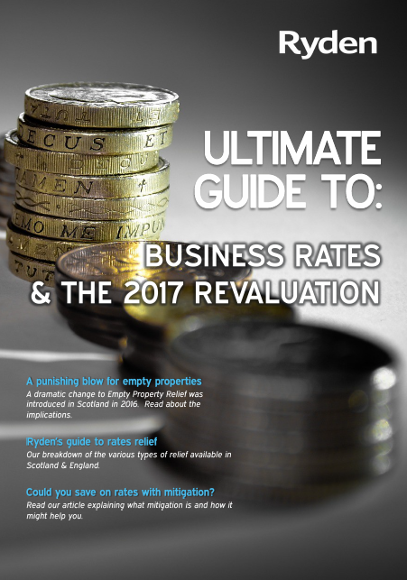 ultimate-guide-front-cover