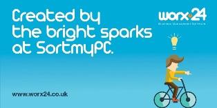 bright-sparks-bike