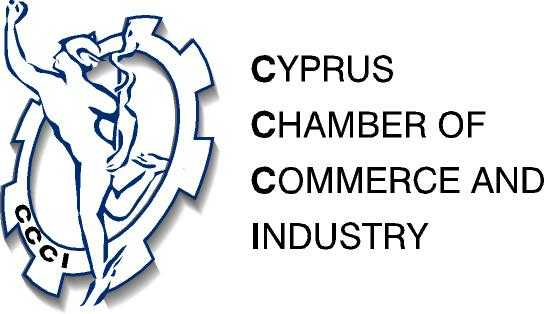 cyprus-coc-image
