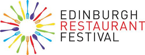 edinburghrestaurantfestival