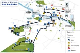 gscotr2016-half-marathon-course-map-web