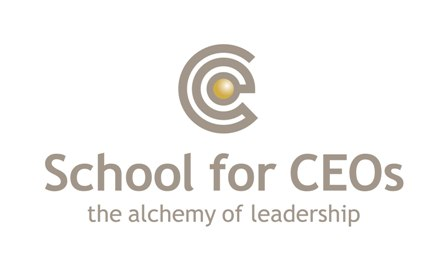 school-for-ceos-logo-bg1