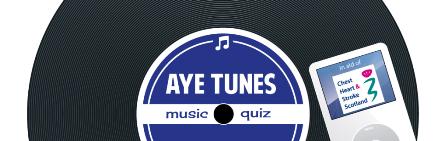 aye-tunes-web-header-1024x323