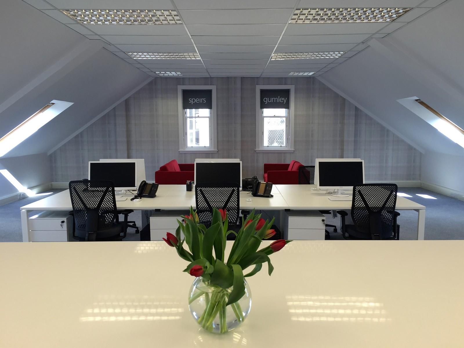 edinburgh-office-1