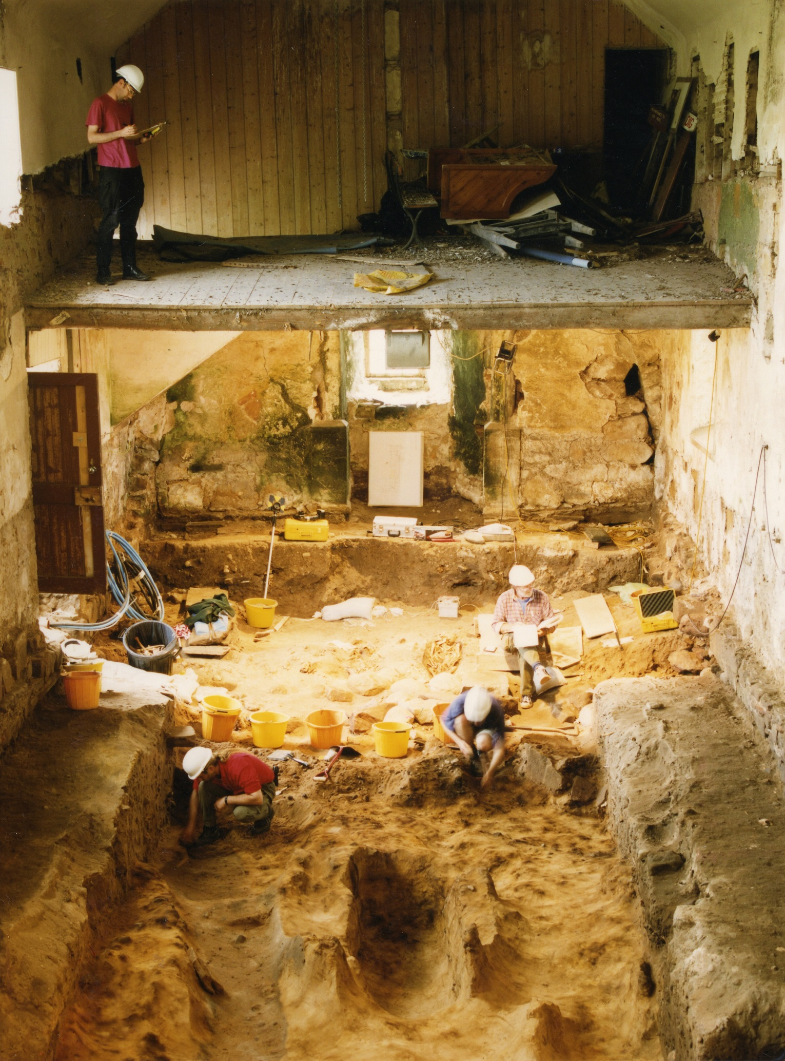 excavation-work-under-st-colmans-church-now-tarbat-discovery-centre-image-4-small