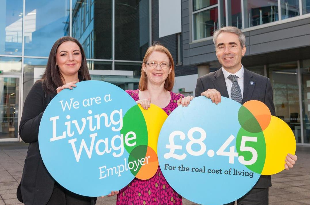 living-wage1
