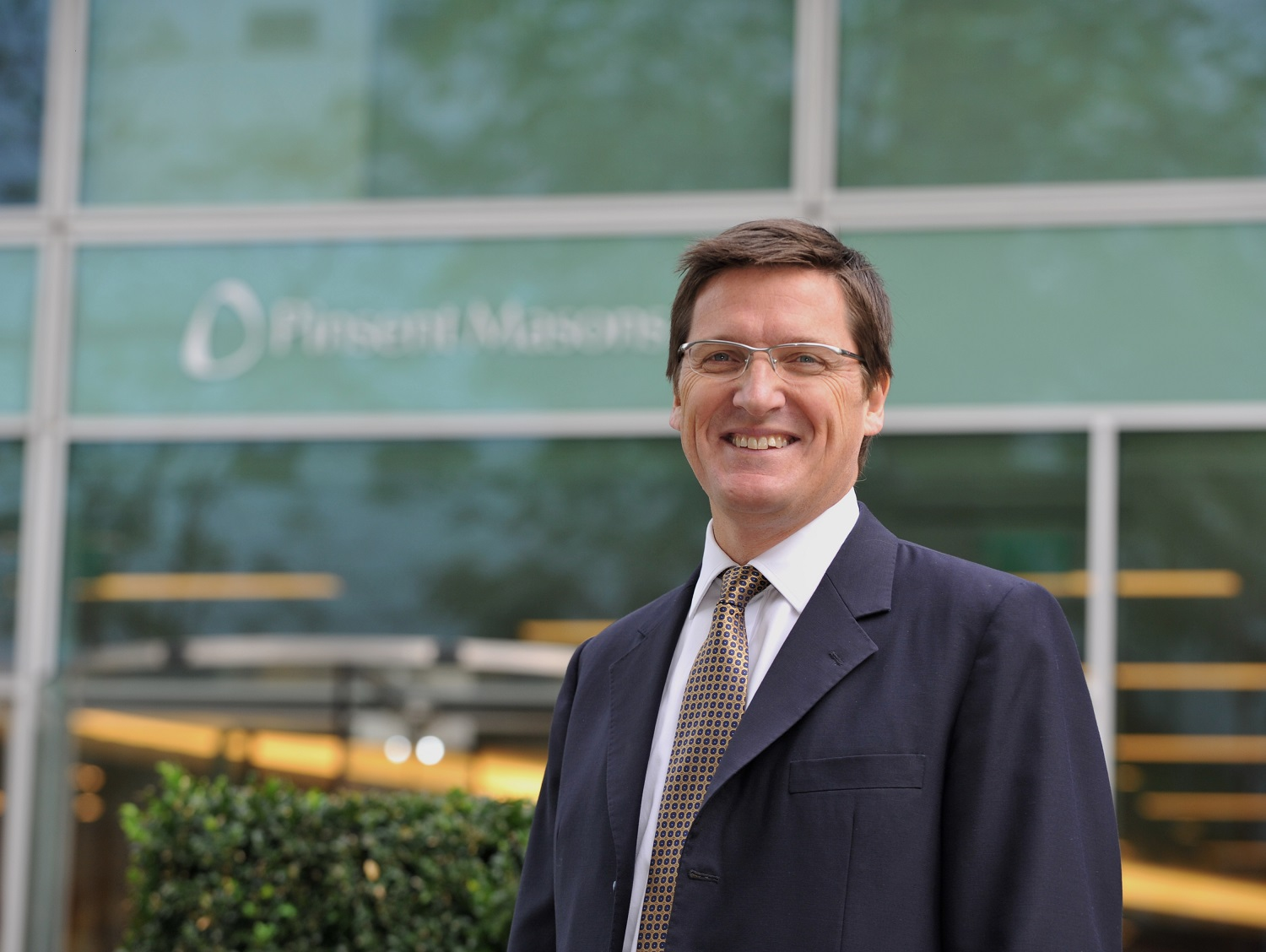 richard-foley-senior-partner-pinsent-masons-llp