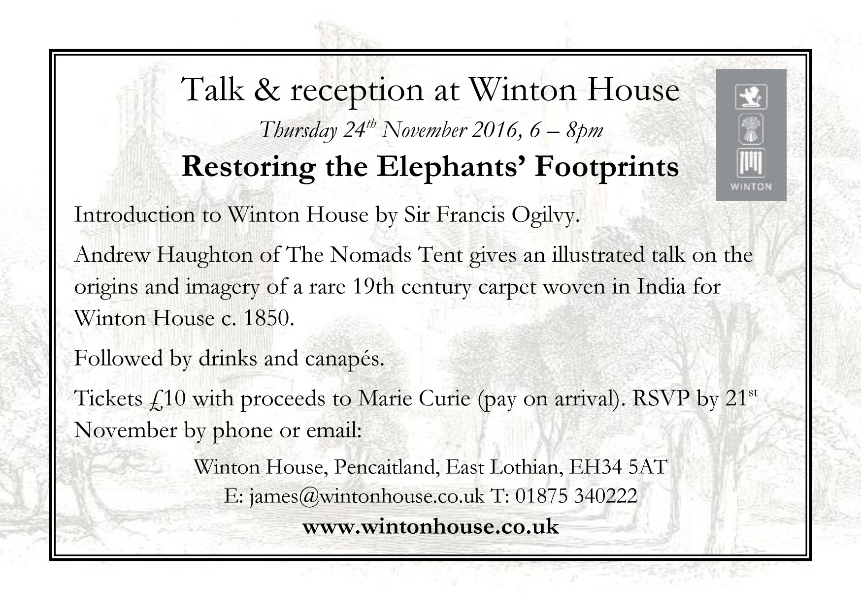 talk-at-winton-house_carpet-restoration