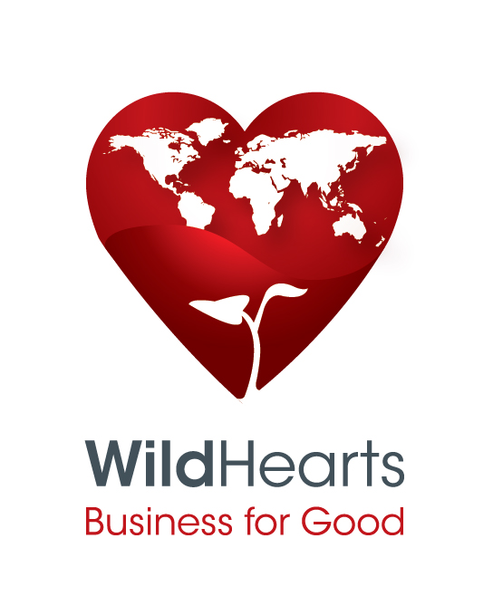 wh_logo_businessforgood