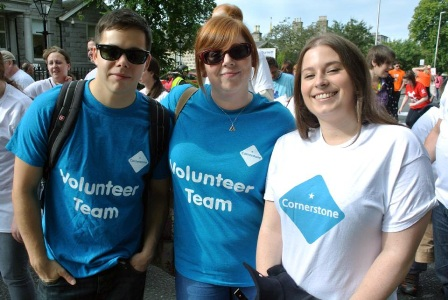 cornerstone-volunteers-1-w1
