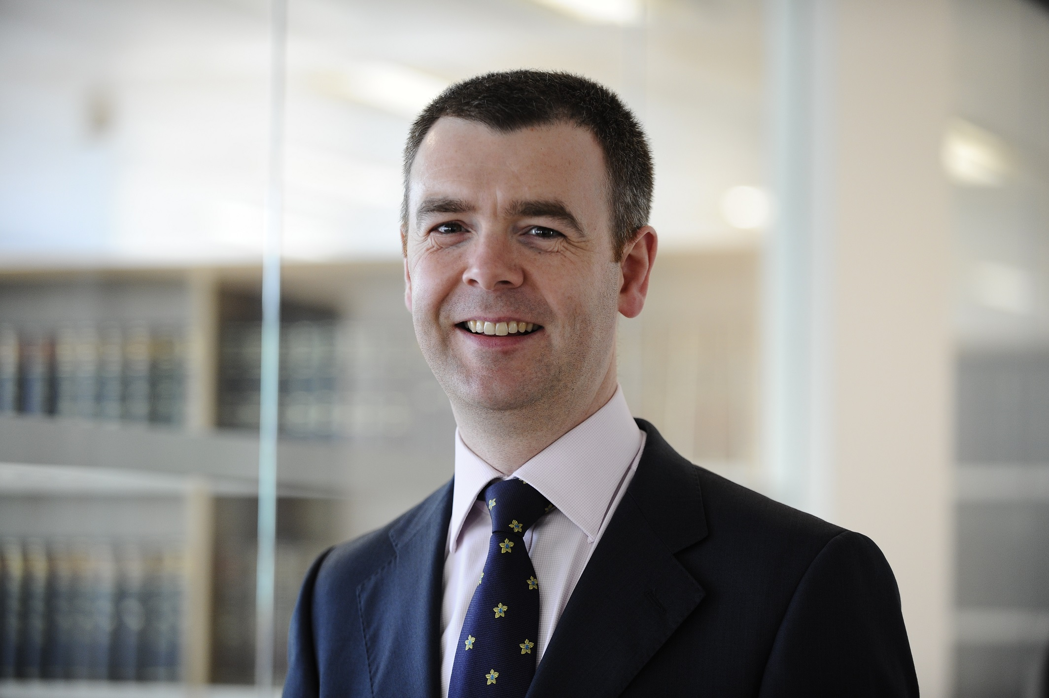 euan-smith-partner-pinsent-masons-llp