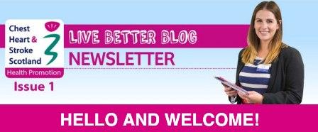 livebetterblog-header-nov20161