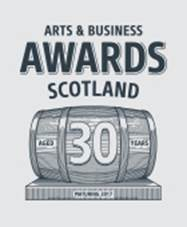 arts-and-business-awards