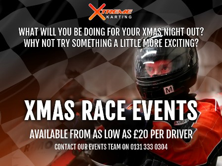 xmas-race-events-km-21