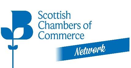 SCC network logo