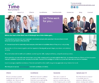 Time Rec home 11