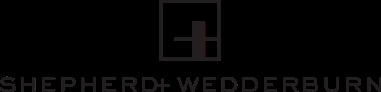 shepherd-wederburn-logo