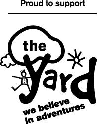 Yard logo_proud_black
