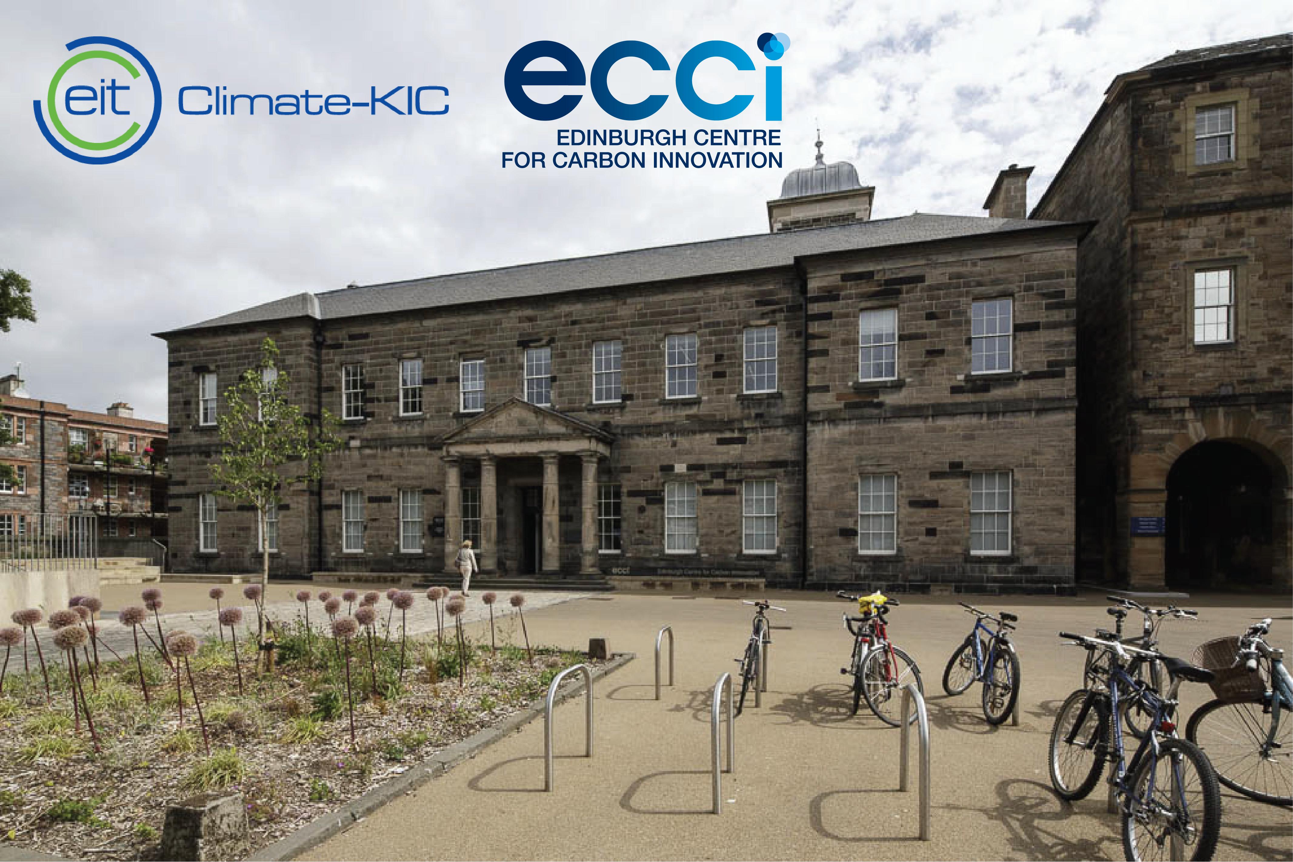 ClimateKIC_building-01