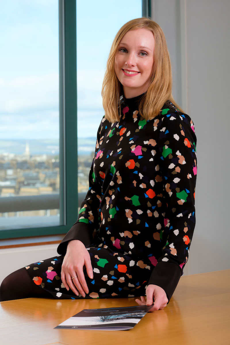 Emma Carmichael