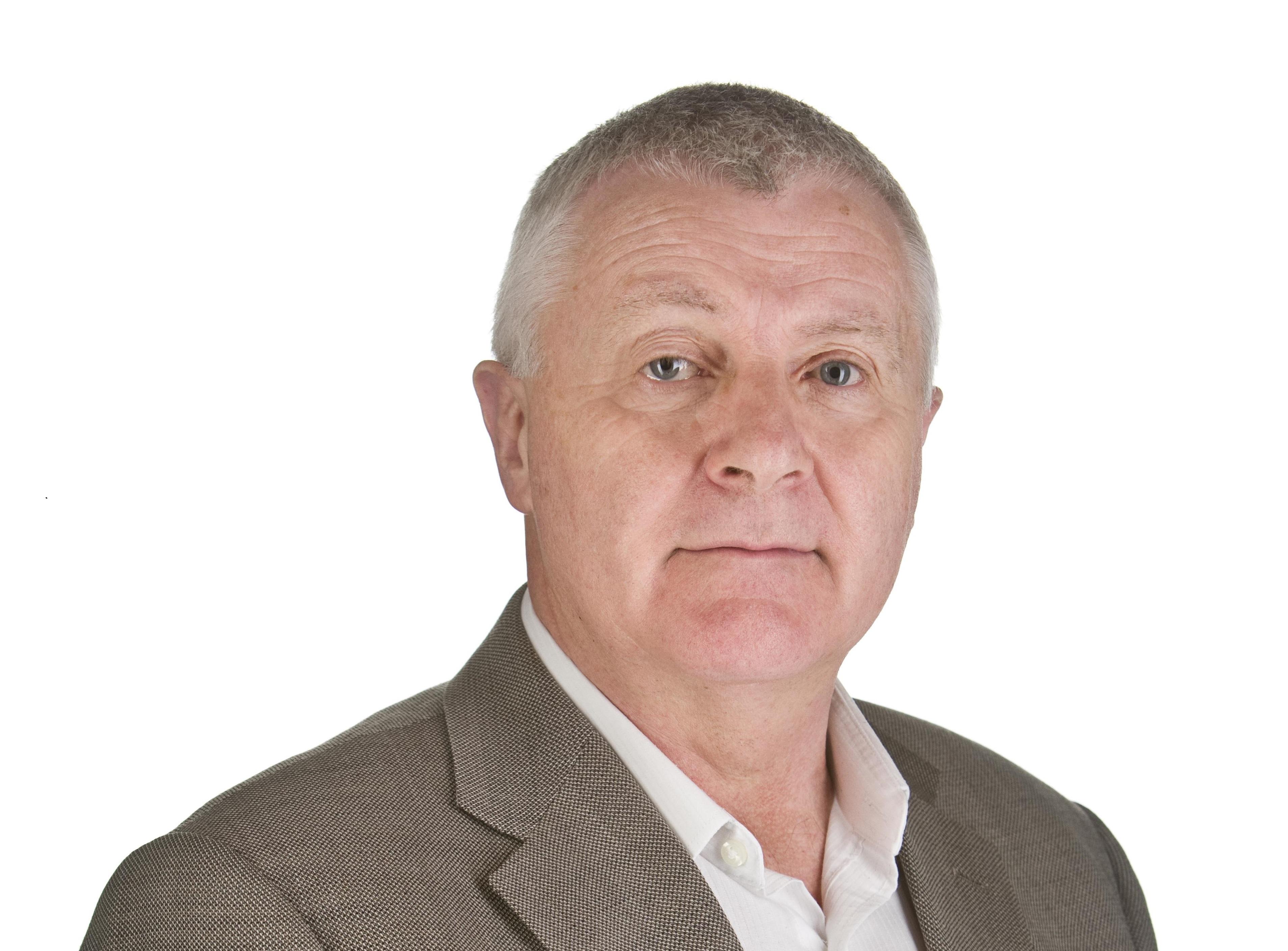DM Hall Roy Hudghton1