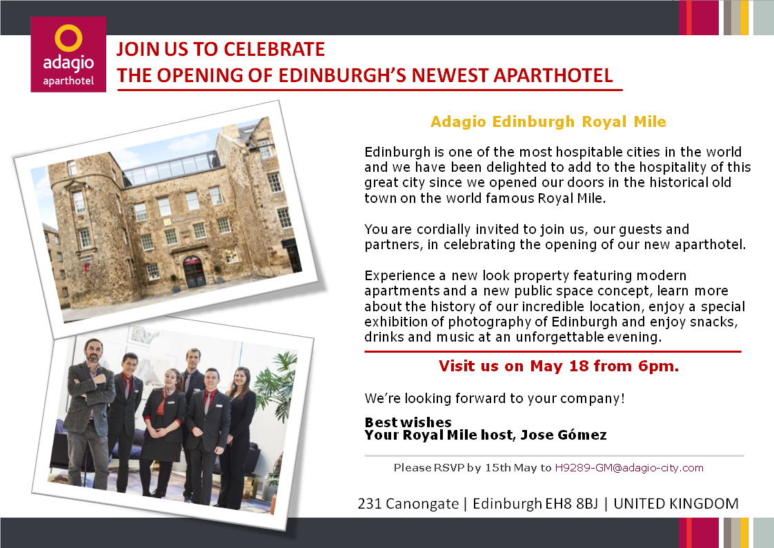 Invitation-Adagio-EDI-May18_reminder_chamber