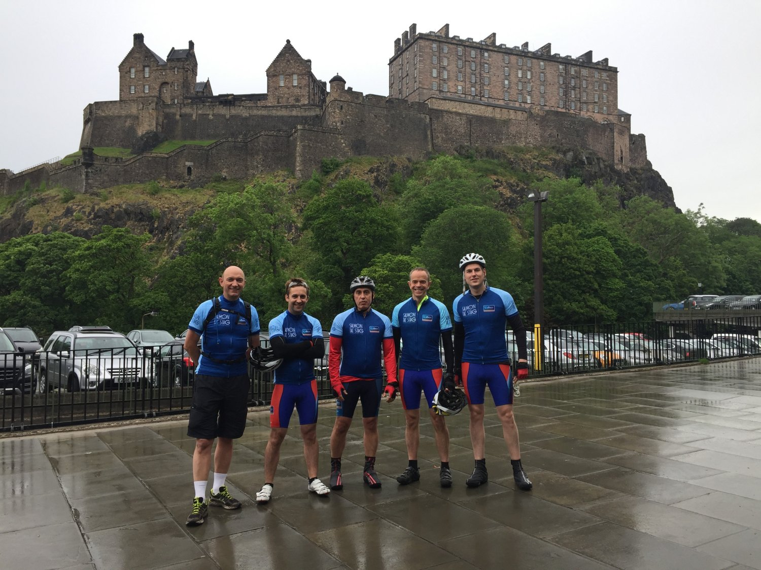 collierscyclechallenge17 (Scotland team)