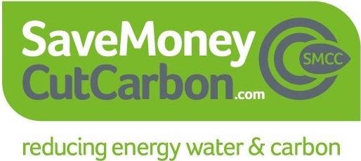 SaveMoneyCutCarbon_logo