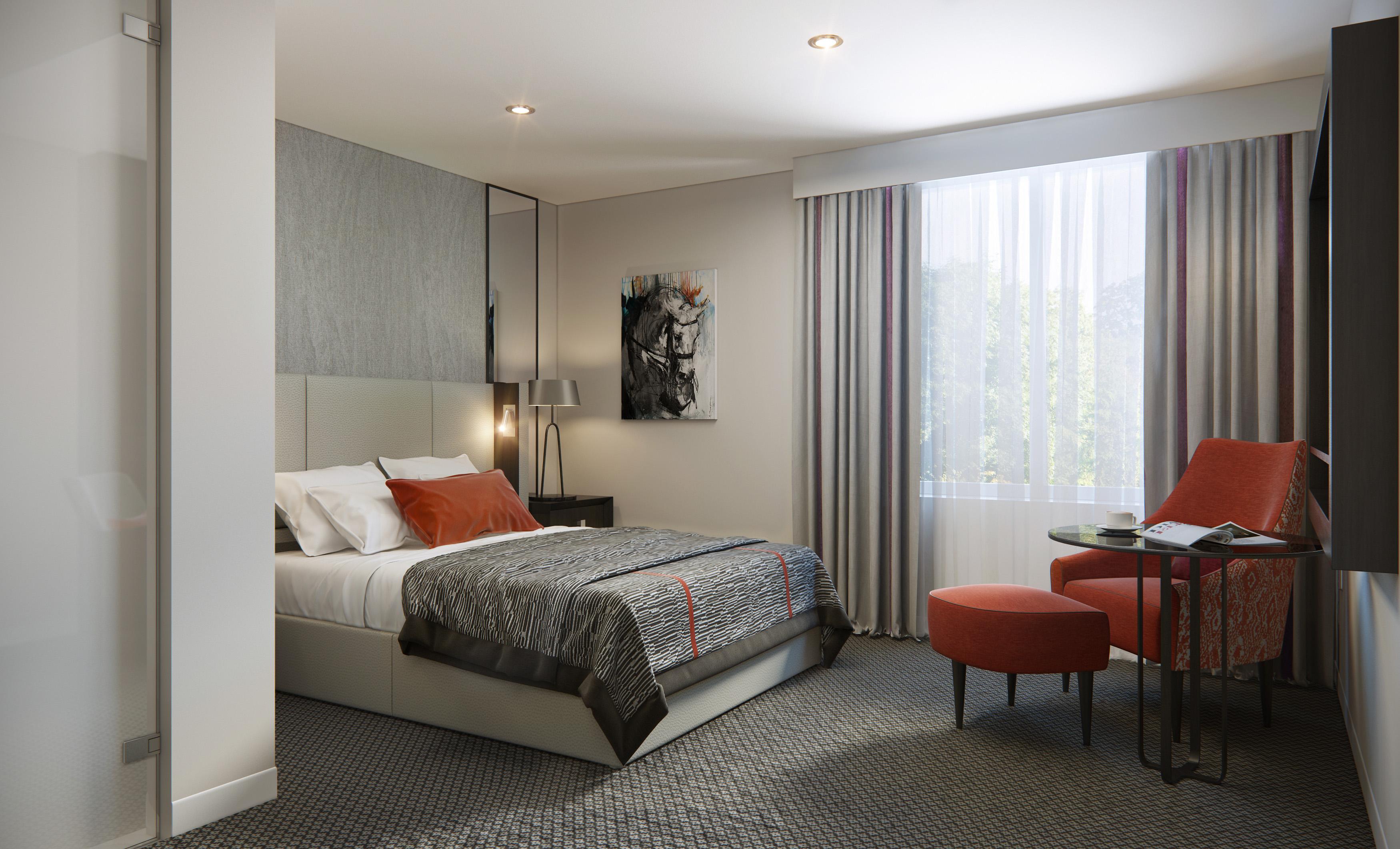 bedroom_add#2_var2_view1_final