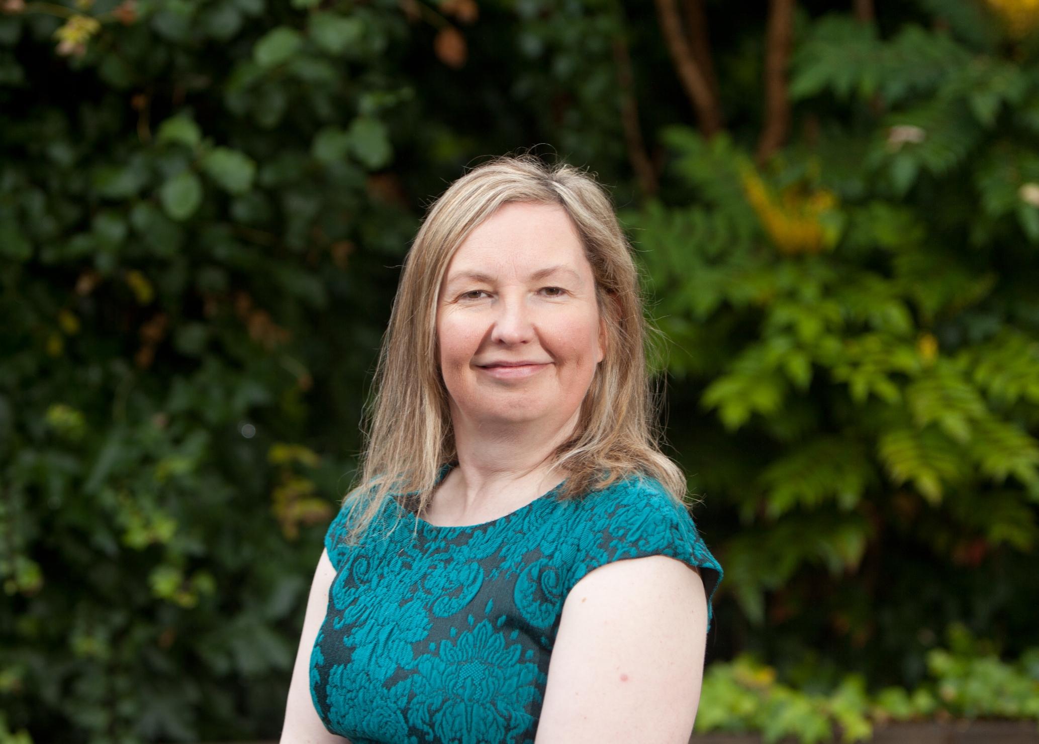 Anna McLaggan - PR (7) Y resized