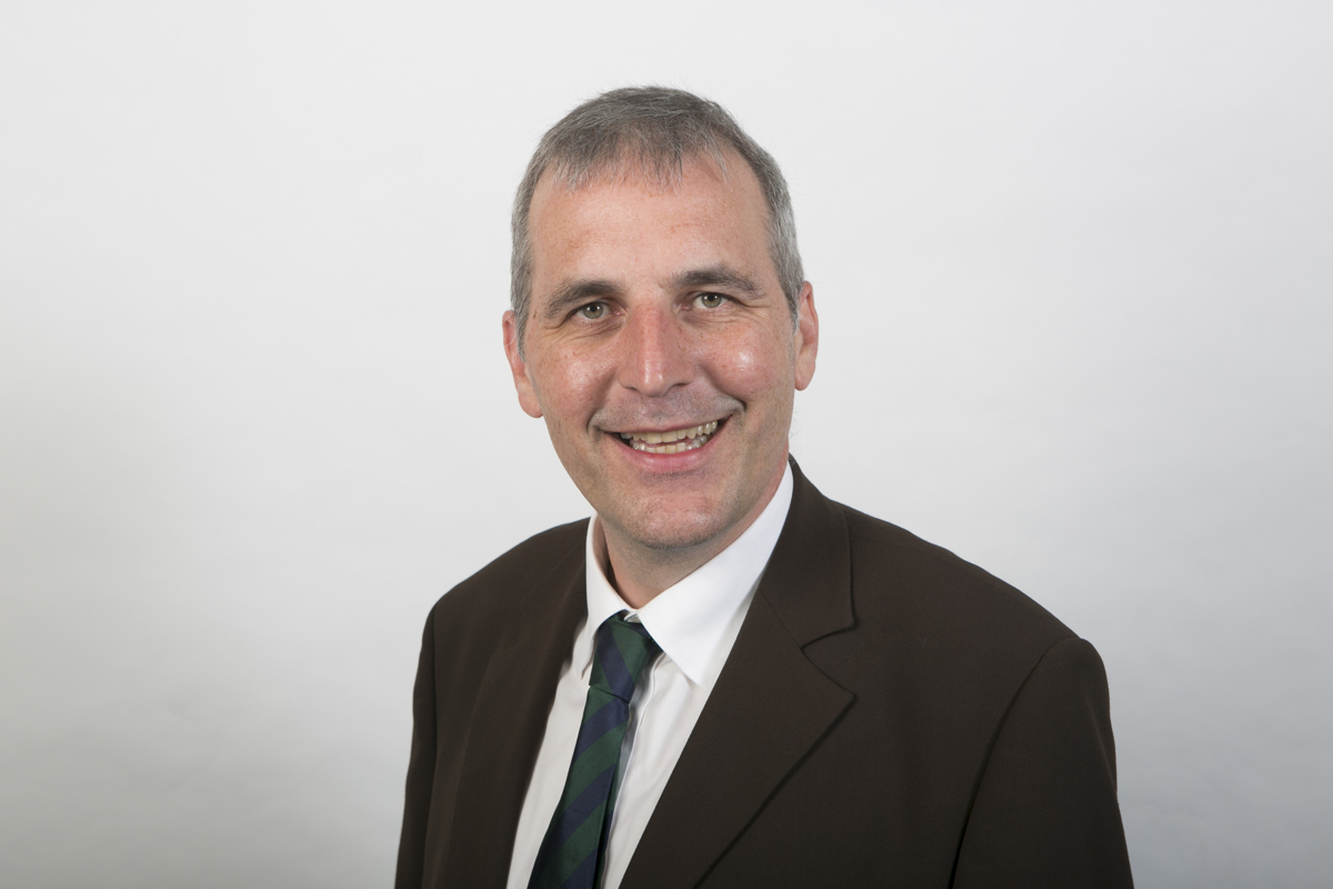 The City of Edinburgh Council count on 5 May 2017 -candidates elected Ward 2, Pentland Hills result:  Neil Gardiner (SNP) - 1