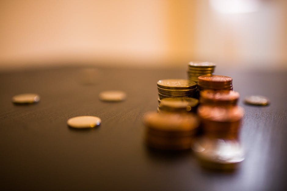 Is Remortgaging right for me