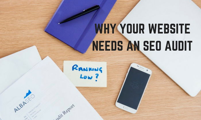 WHY YOUR WEBSITE NEEDS AN SEO AUDIT (1)