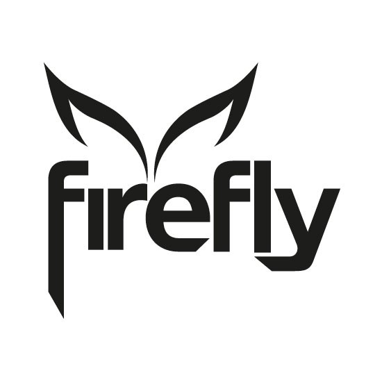 firefly 4